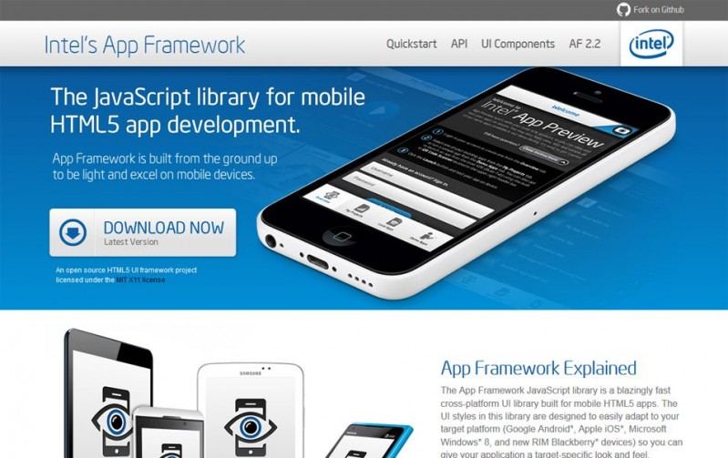 Intels-App-Framework.jpg