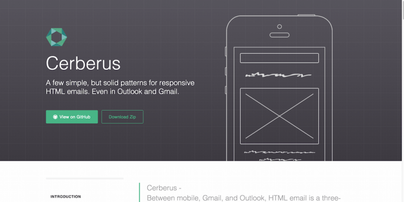 Cerberus-Patterns-for-Responsive-HTML-Email-Templates.png